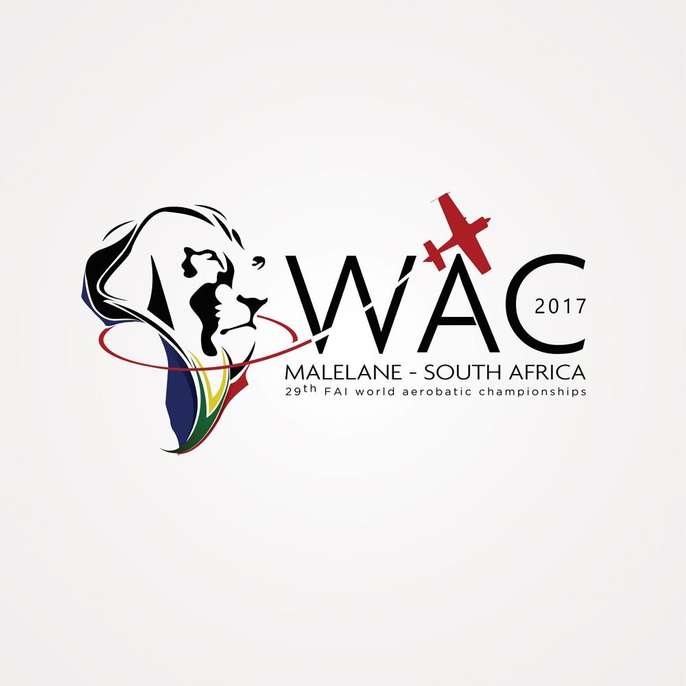 WAC 2017